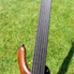 Mayones Be6 Fretless