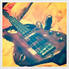 Cort Action Bass 4