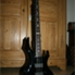 ESP LTD ESP/LTD TA-600 Tom Araya signature