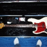 Fender Jazz Bass Japan