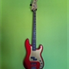 Fender Precision Special deluxe series