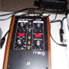 Moog MF-103 Phaser