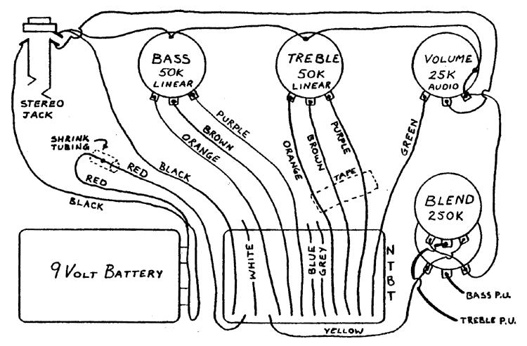 pj wiring diagram snatch block diagrams wiring diagram