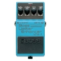 Boss Limiter Enhancer LMB-3