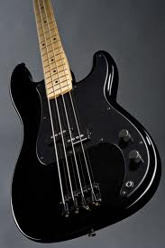 Fender Precision Bass Roger Waters