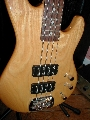G&L Tribute L-2000