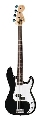 Squier Affinity - P-Bass