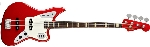 Fender Jaguar Bass Japan