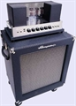AMPEG B15-R Big Blue Diamond Serie