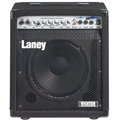 Laney RB2 richter bass