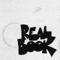 Real Book New Real Book