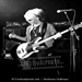 cb-loveuse-by