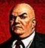 luthor59