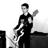 the-bassist
