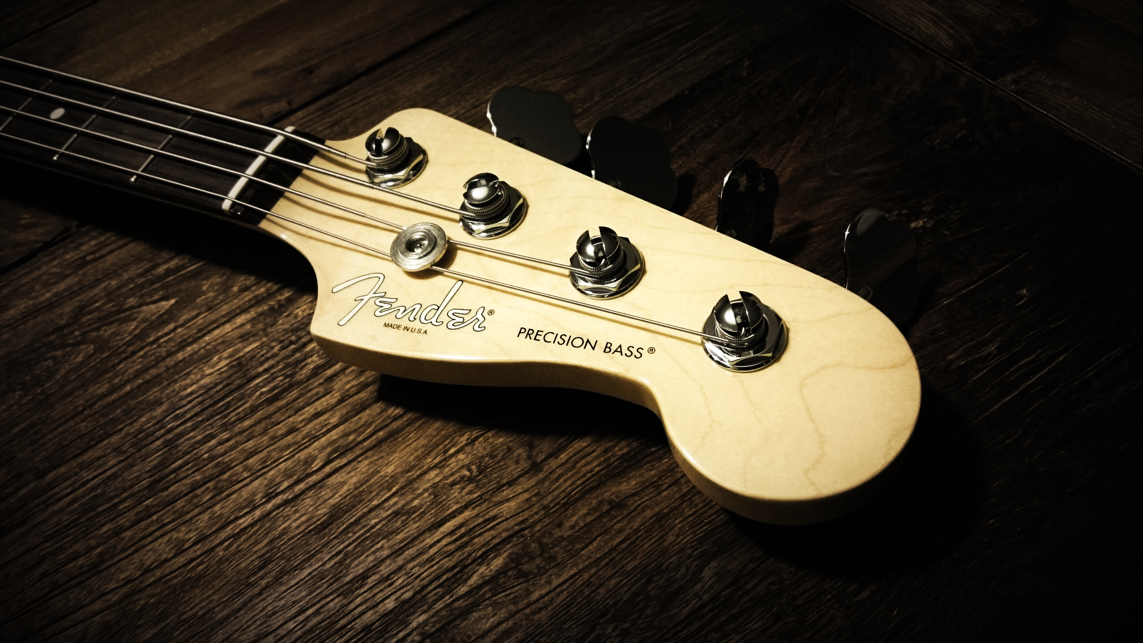 fender jaguar wallpaper - photo #27